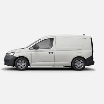 Vokswagen-Caddy-Van-350x350