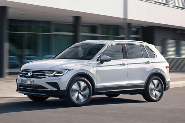 VW-Tiguan-prosfora-Volkswagen-MORE-for-you-600x400