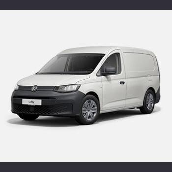 Leasing-Volkswagen-Caddy-Van-Maxi