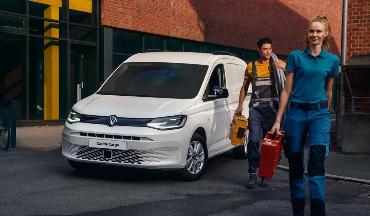 Karenta-homepage-slide-VW-Caddy-Van-2021-1200x700