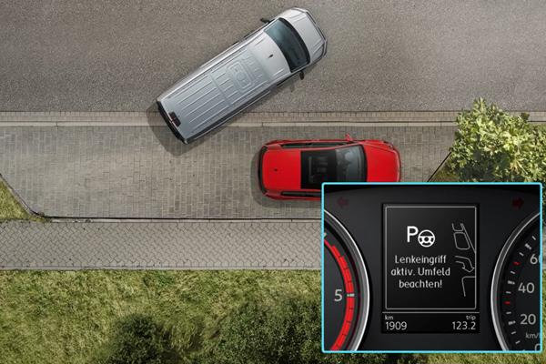 Volkswagen-Transporter-park-assist-600x400