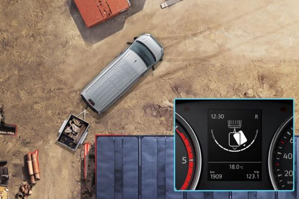 Volkswagen-Transporter-trailer-assist-600x400