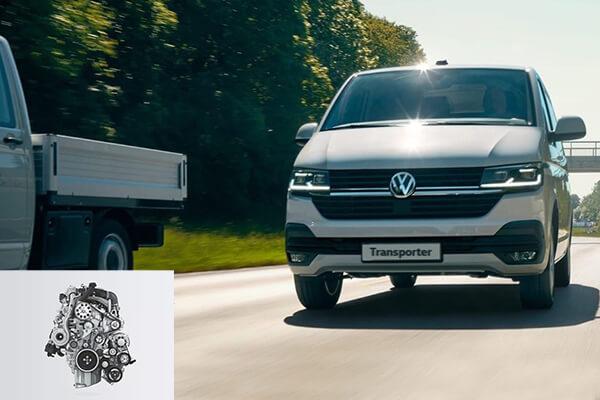Volkswagen-Transporter-engines-kinitires-600x400