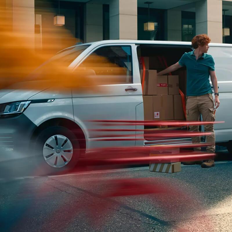 Volkswagen-Transporter-transport-solutions-luseis-metaforas-800x800