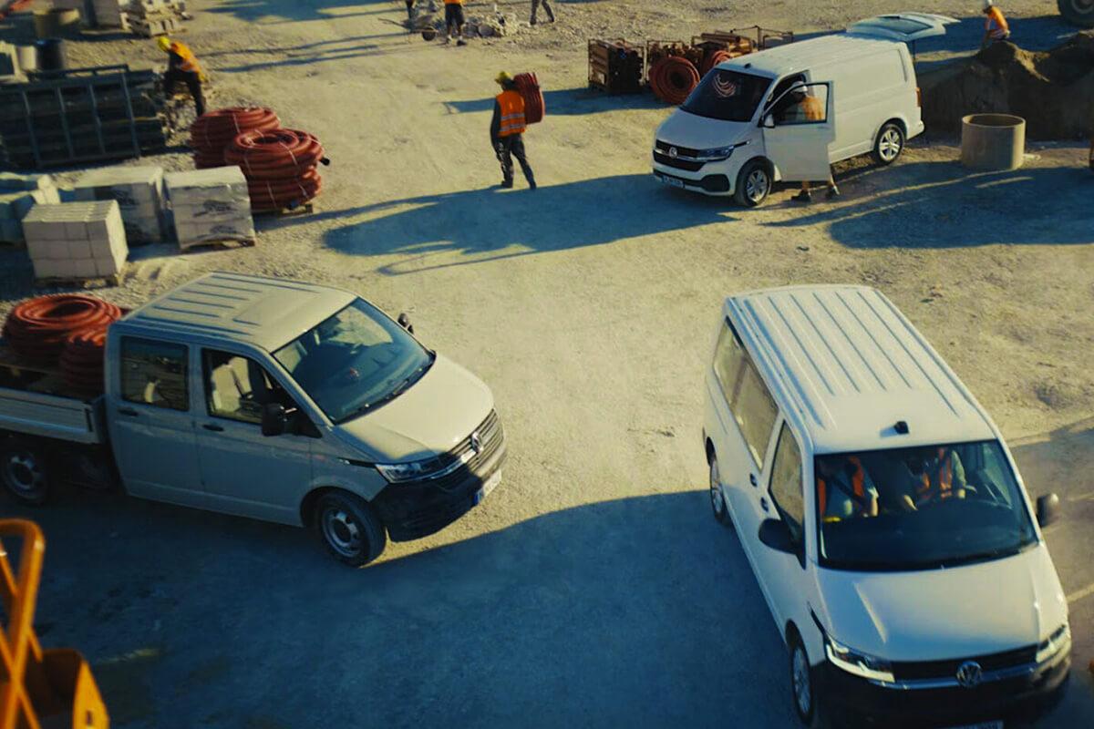 Volkswagen-Transporter-versions-ekdoseis-1200x800