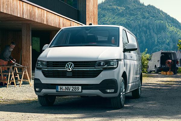 Volkswagen-Transporter-gets-the-job-done-600x400