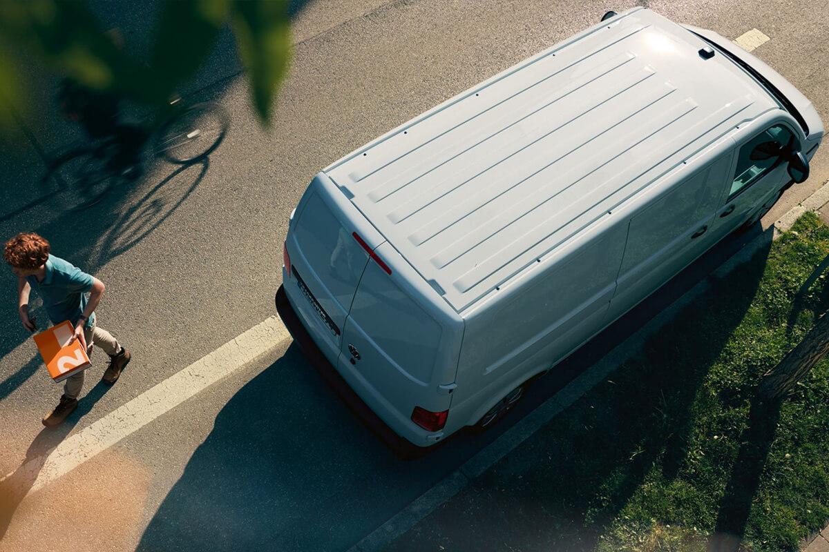 Volkswagen-Transporter-gallery-1200x800-9