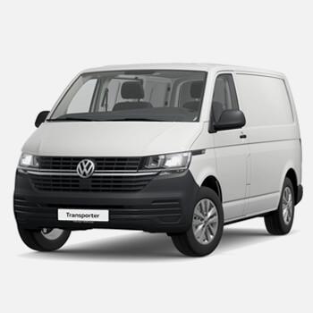 Vokswagen-Transporter-350x350