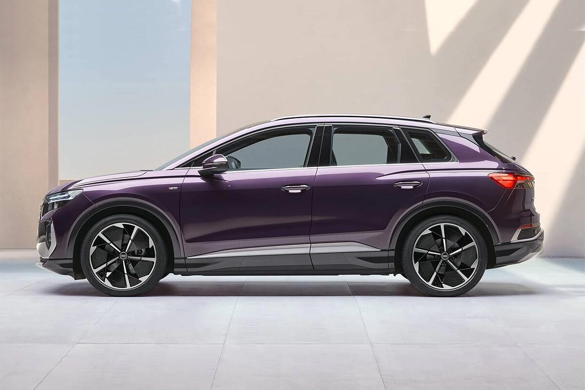 Audi-Q4-e-tron-body-1200x800