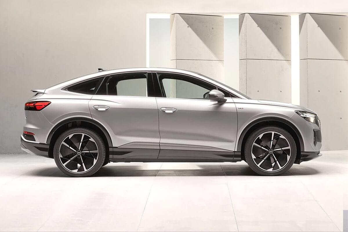 Audi-Q4-e-tron-sportback-body-1200x800-b