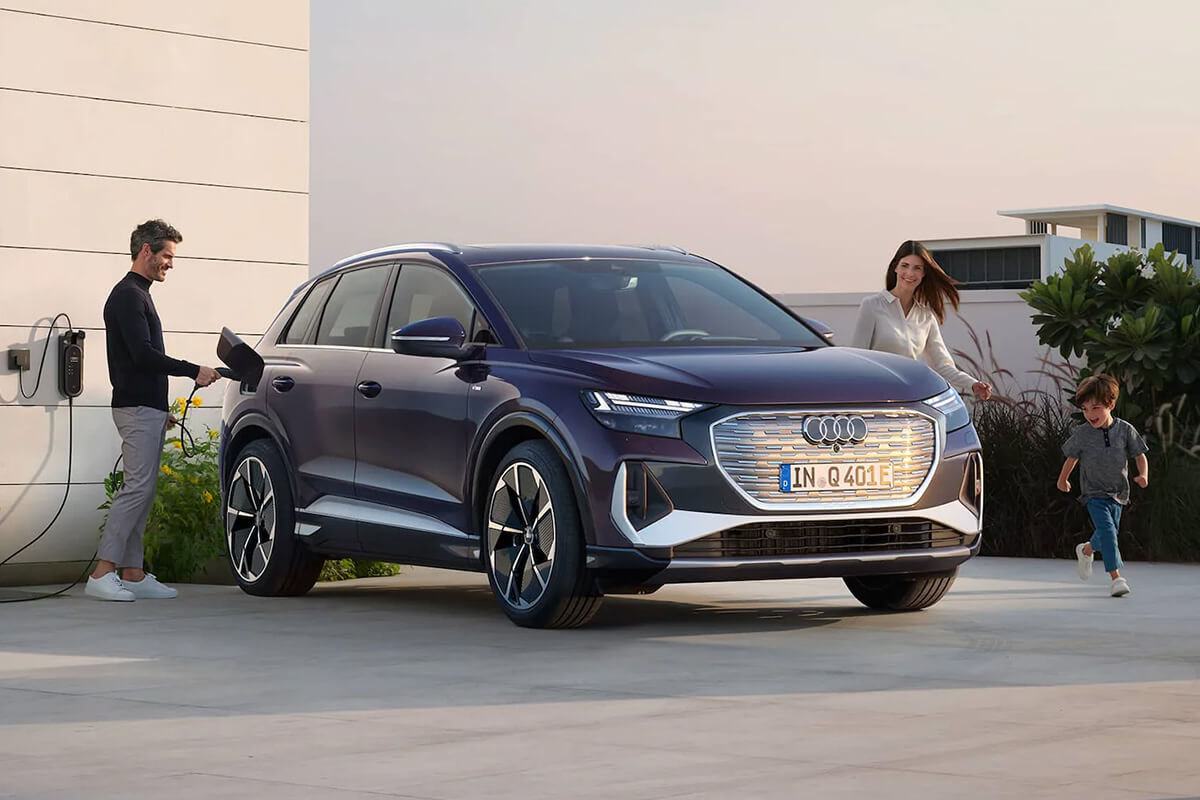 Audi-Q4-e-tron-charging-1200x800-main
