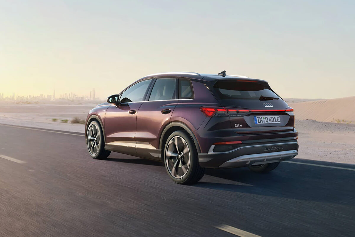 Audi-Q4-e-tron-driving-dynamics-1200x800-main