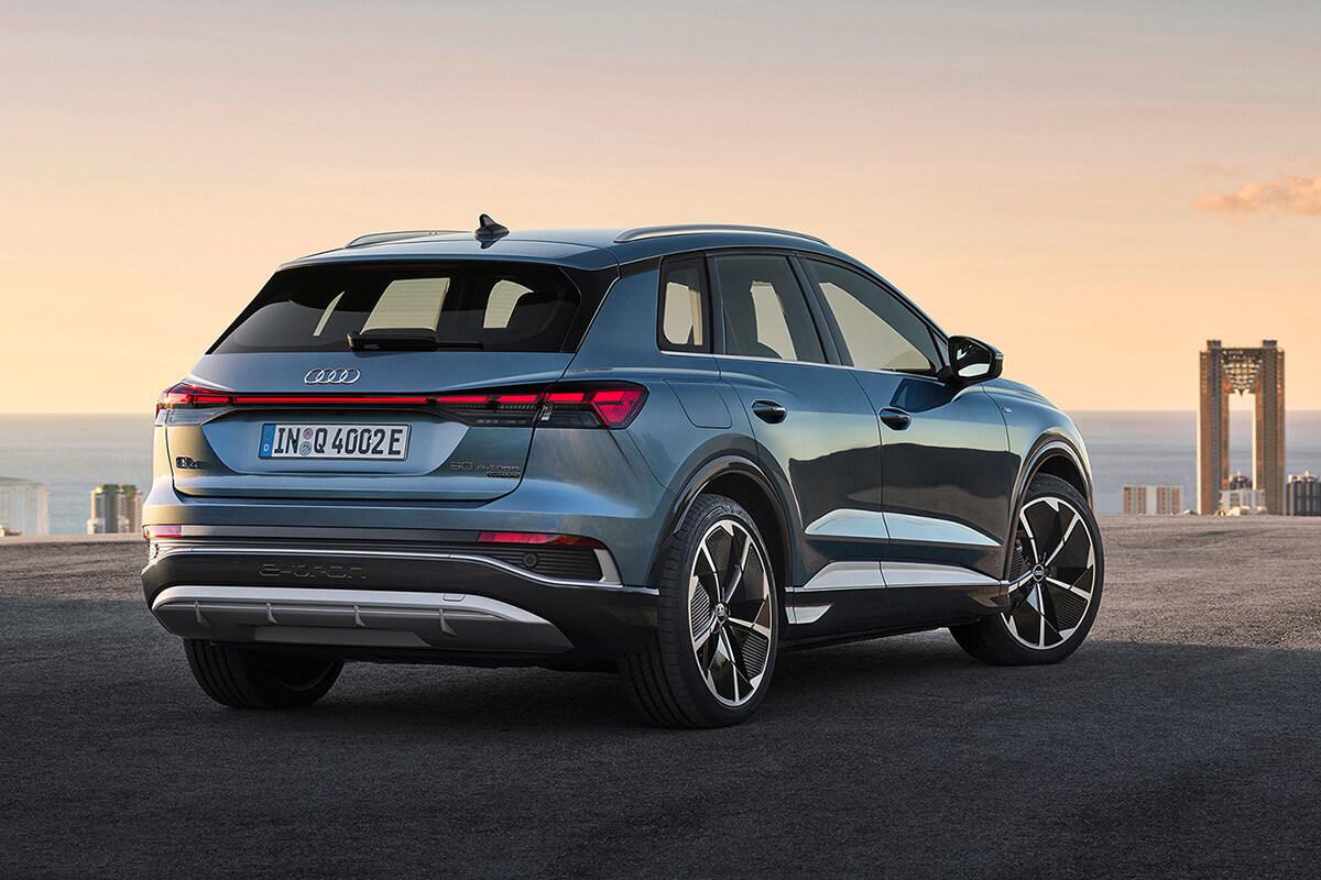 Audi-Q4-e-tron-gallery-1200x800-4