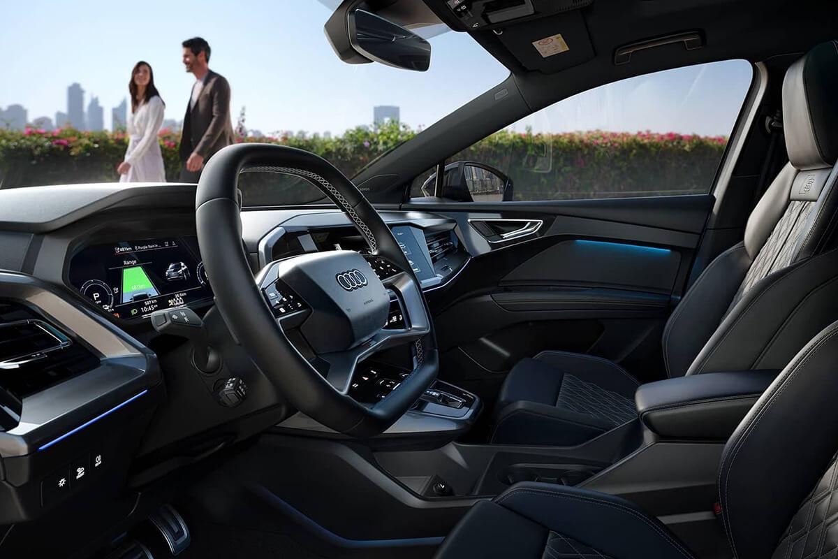 Audi-Q4-e-tron-gallery-1200x800-7-interior