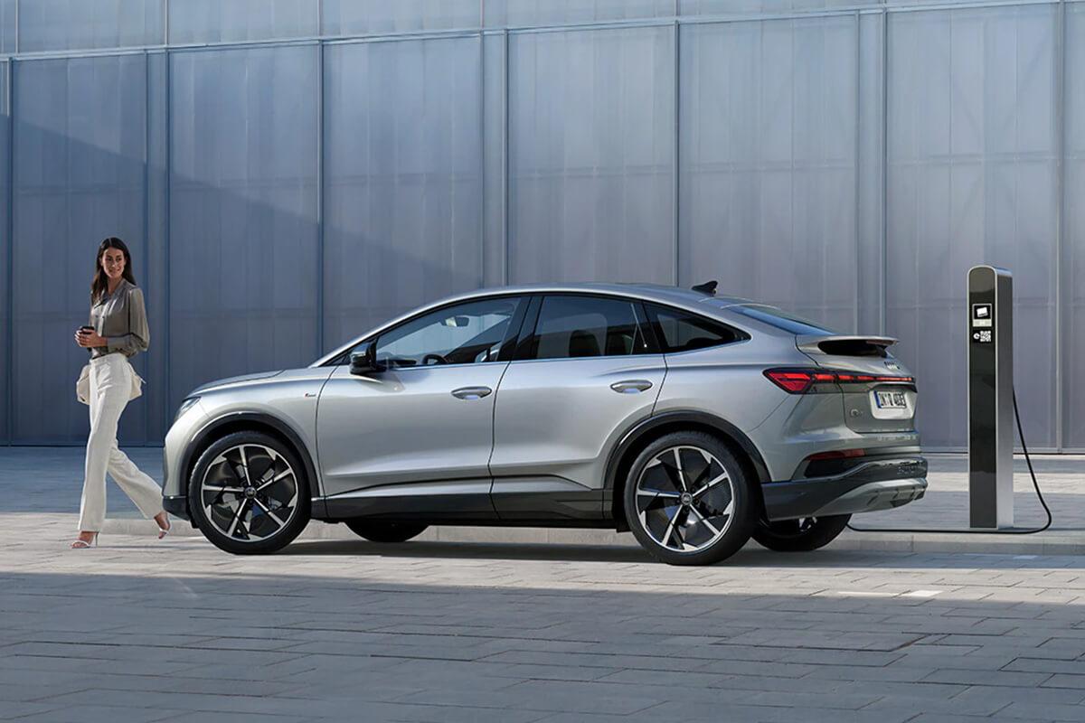 Audi-Q4-e-tron-sportback-gallery-1200x800-1