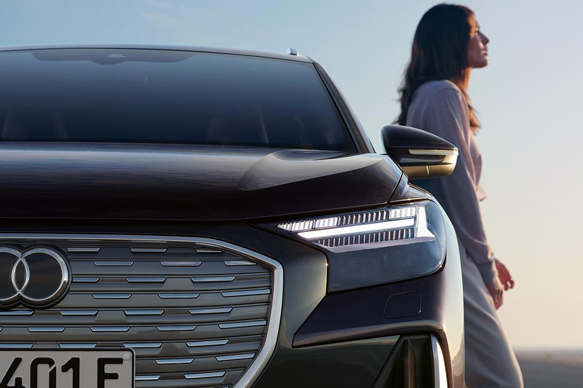 Audi-Q4-e-tron-design-1200x800-2
