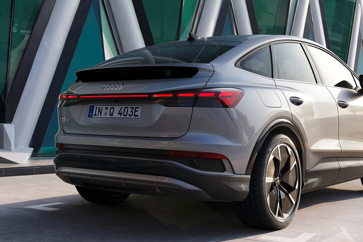 Audi-Q4-e-tron-Sportback-design-1200x800-1
