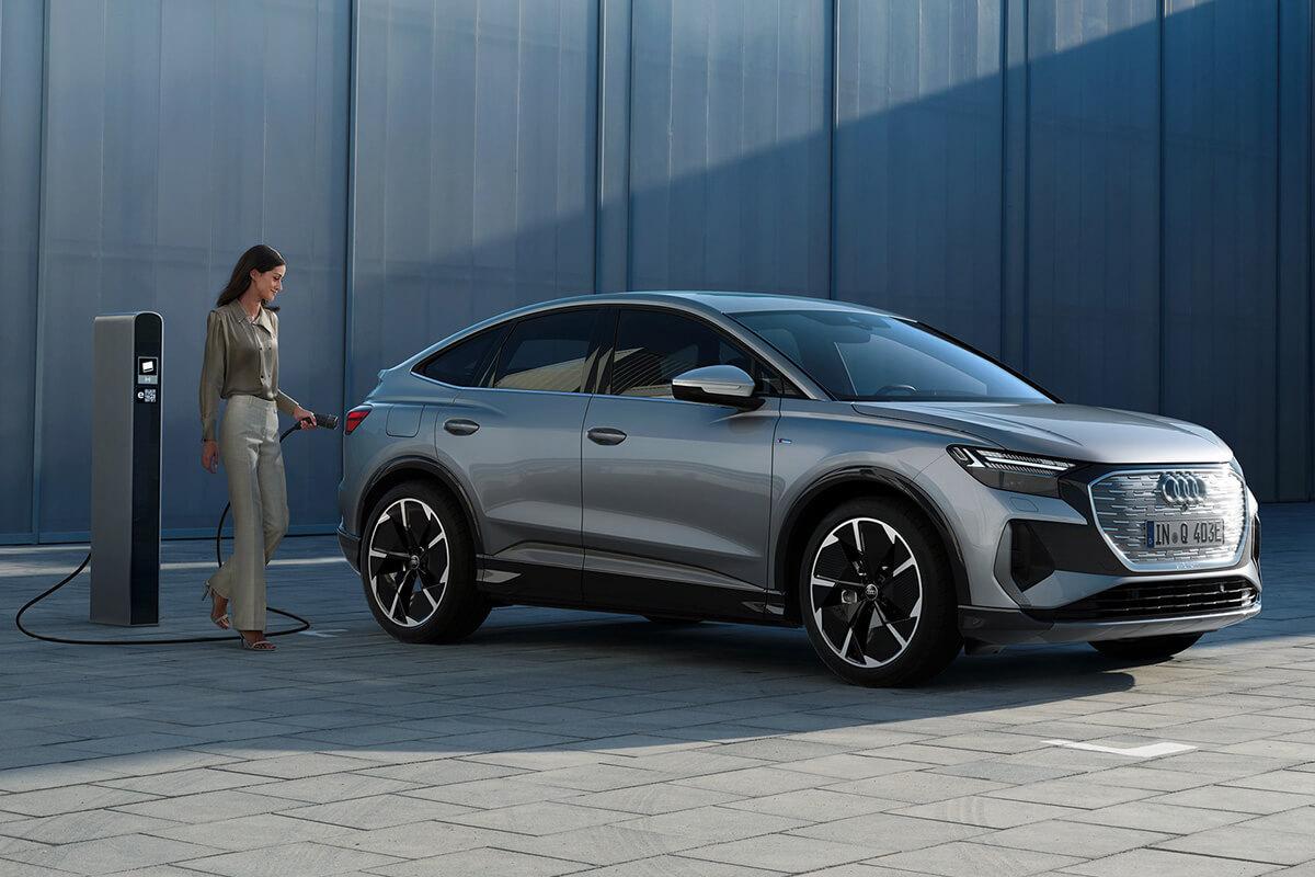 Audi-Q4-e-tron-Sportback-design-1200x800-main