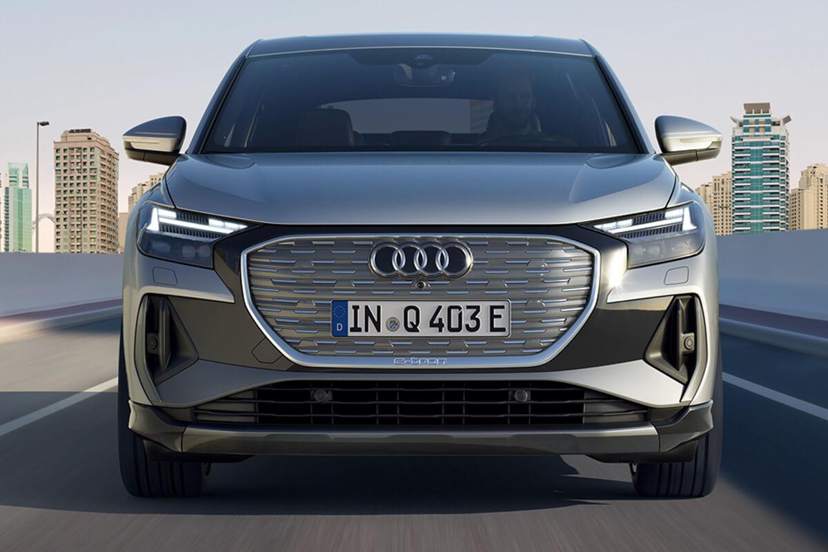 Audi-Q4-e-tron-sportback-design-1200x800-b1