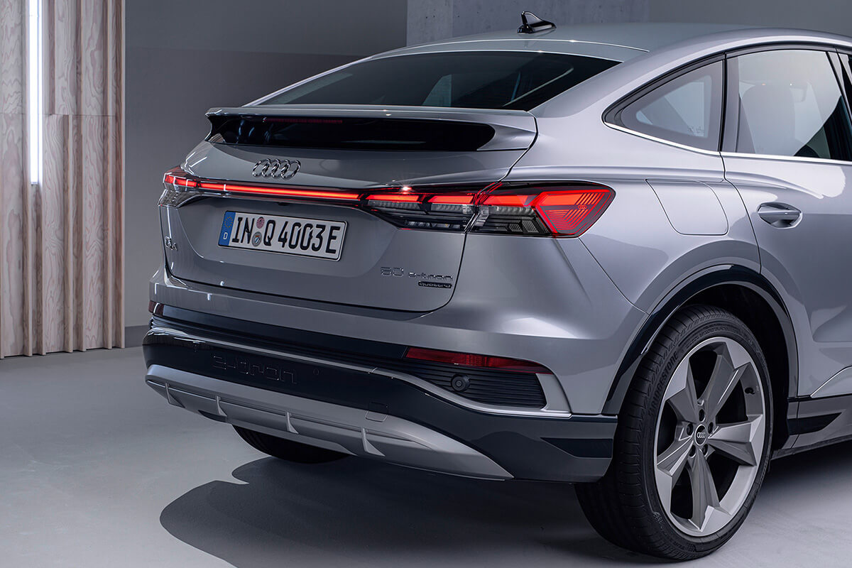 Audi-Q4-e-tron-sportback-design-1200x800-b2
