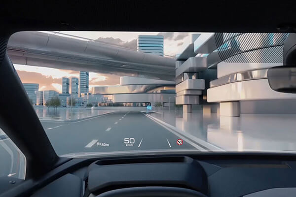 Audi-Q4-e-tron-head-up-display-600x400