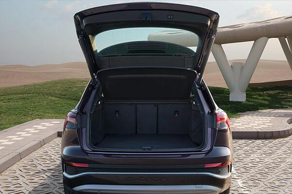 Audi-Q4-e-tron-boot-600x400