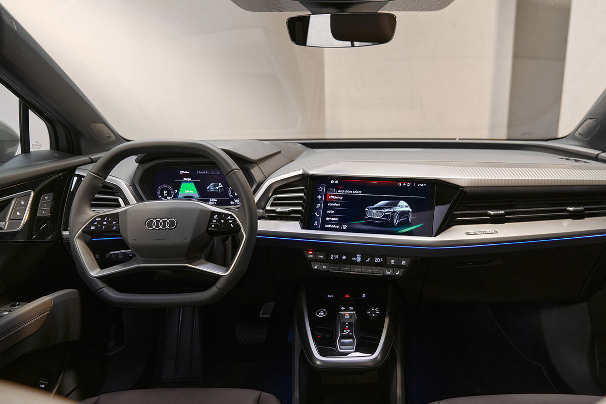 Audi-Q4-e-tron-interior-technologies-1200x800