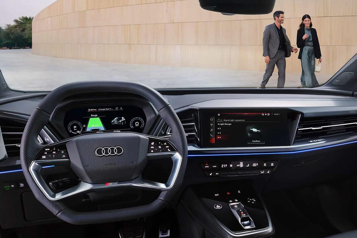 Audi-Q4-e-tron-interior-technologies-1200x800-b