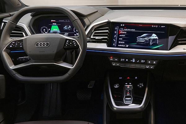 Audi-Q4-e-tron-interior-tech-screens-600x400-a