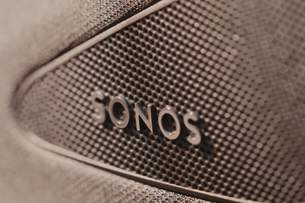 Audi-Q4-e-tron-sonos-sound-system-600x400-b