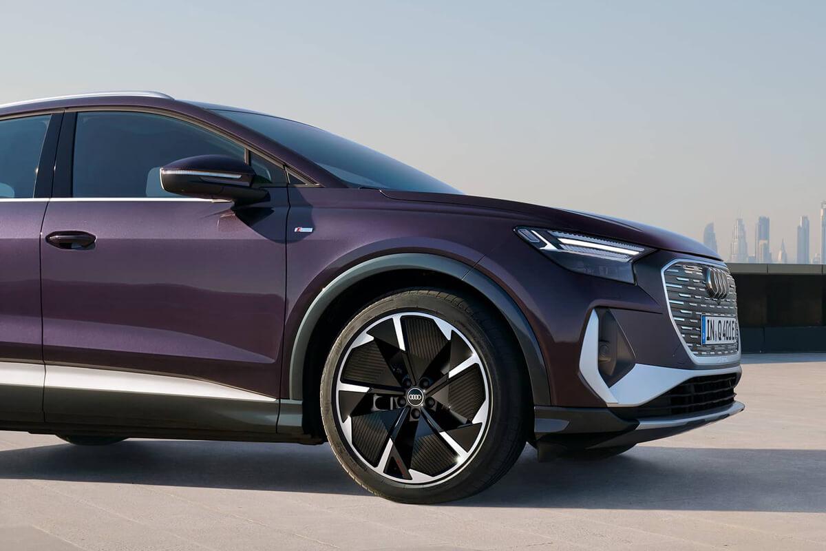Audi-Q4-e-tron-gallery-1200x800-9-detail