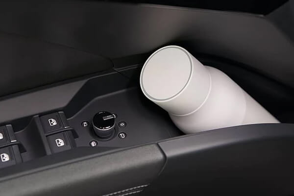 Audi-Q4-e-tron-storage-space-600x400