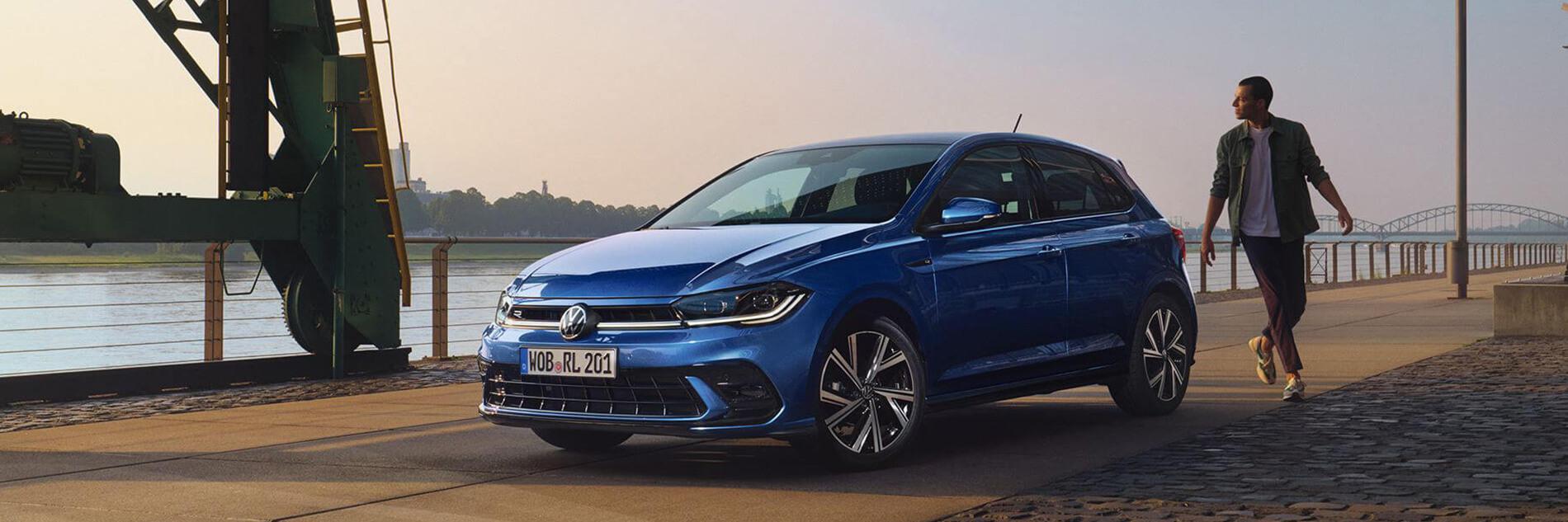Volkswagen-Polo-2022-header-1900x633-a