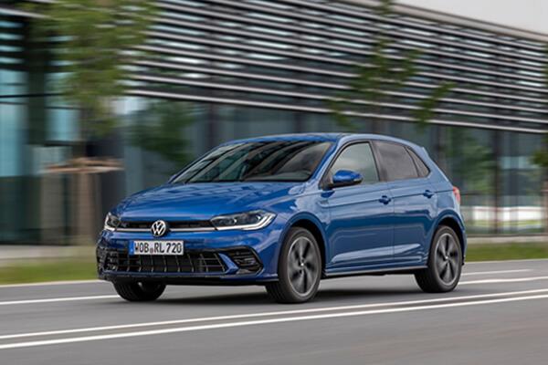 VW-Polo-2022-prosfora-Volkswagen-MORE-for-you-600x400