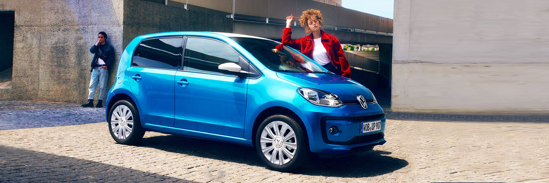 Volkswagen-up-header-1900x633