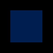 VW-logo-Karenta-brands-220x220