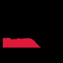 AUDI-logo-Karenta-brands-220x220-v2