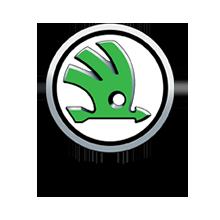 SKODA-logo-Karenta-brands-220x220