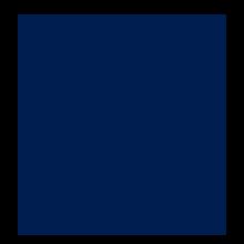 VW-epaggelmatika-logo-Karenta-brands-220x220