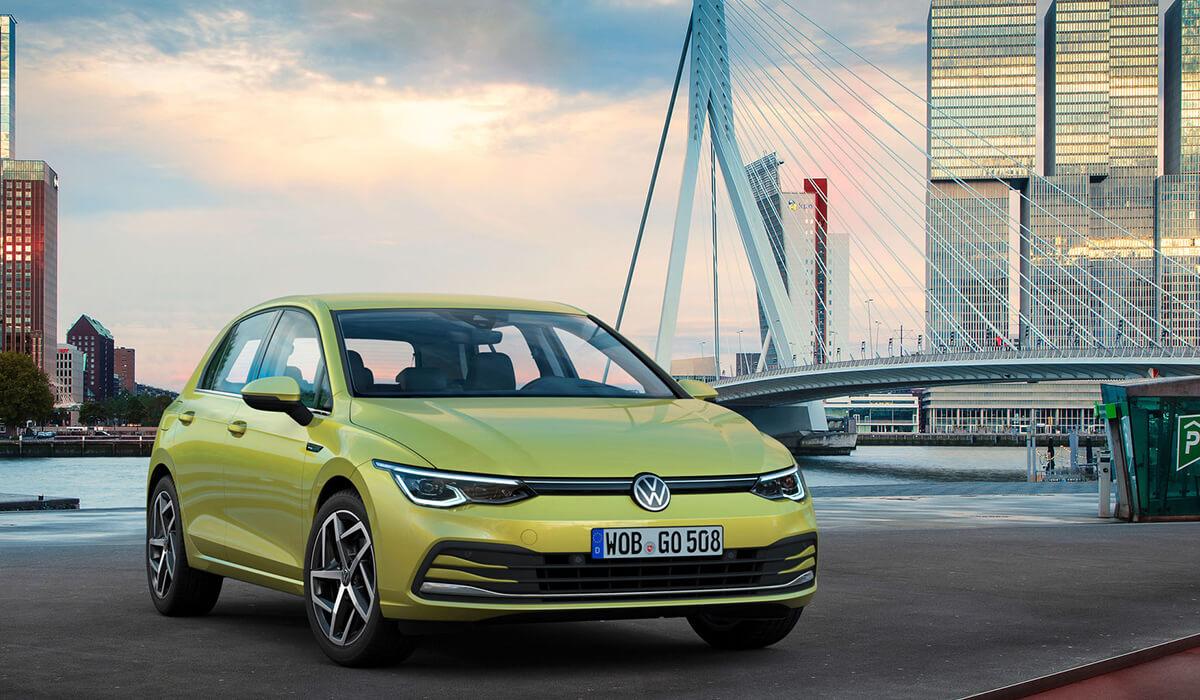 Karenta-homepage-slide-VW-Golf-1200x700