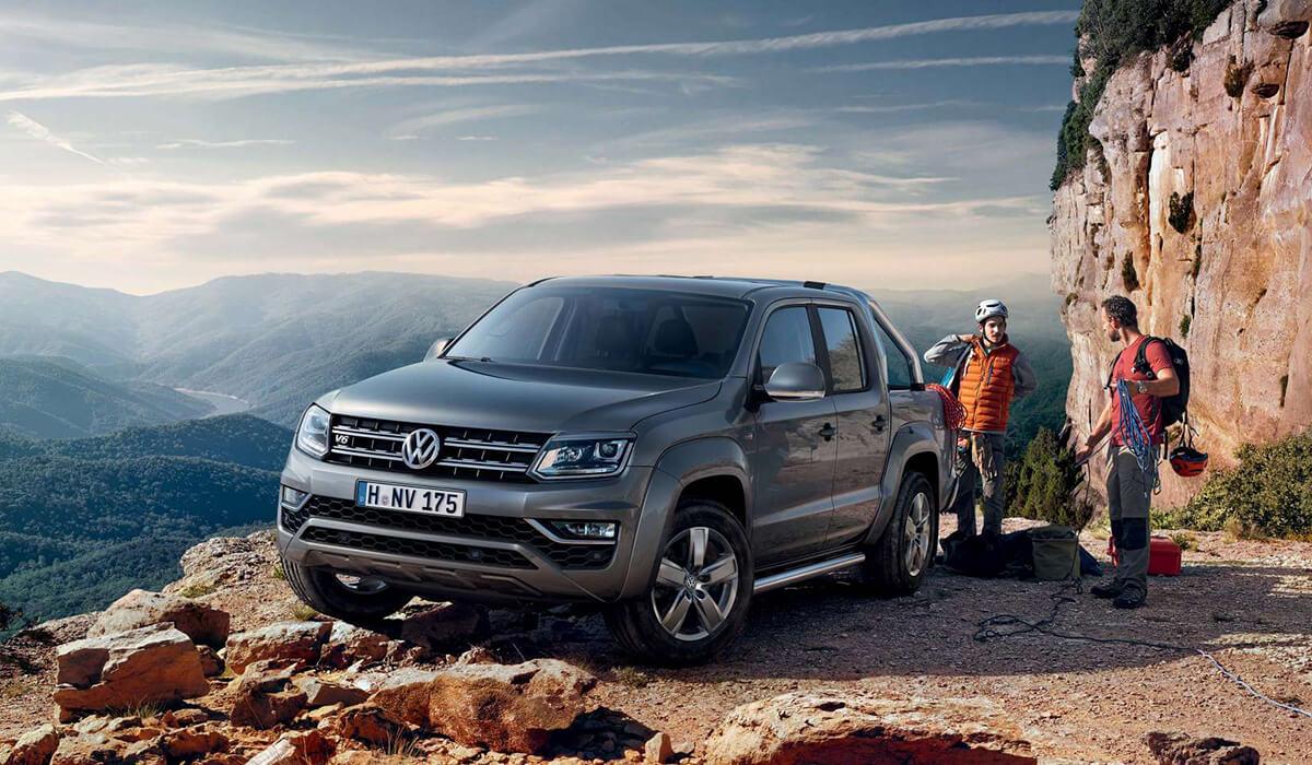 Karenta-homepage-slide-VW-Amarok-1200x700
